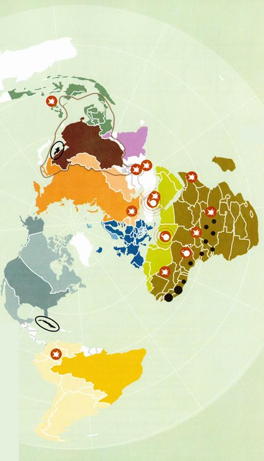 3-Potencias mundiales.metirta.online