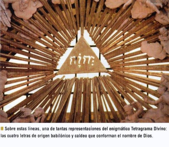 3-Tetragrama Divino.metirta.online