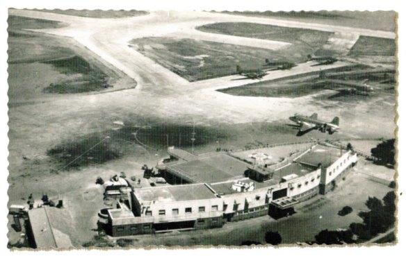 4- Aeropuerto Barajas 1956.metirta.online