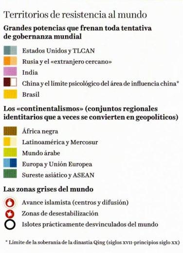 4-Explicación mapa.metirta.online