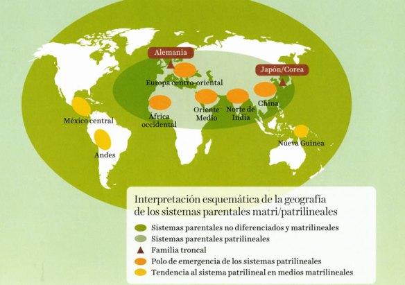 4-Familias en el mundo.metirta.online