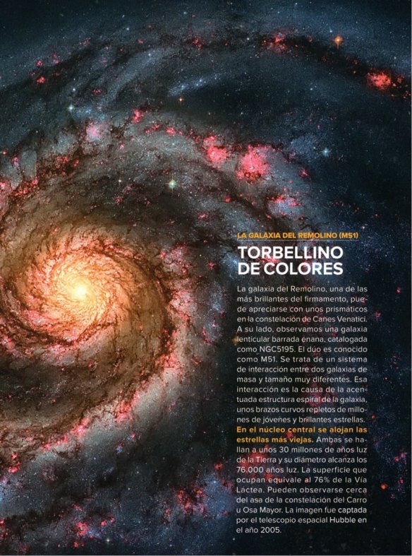 4-La Galaxia Remolino.metirta.online