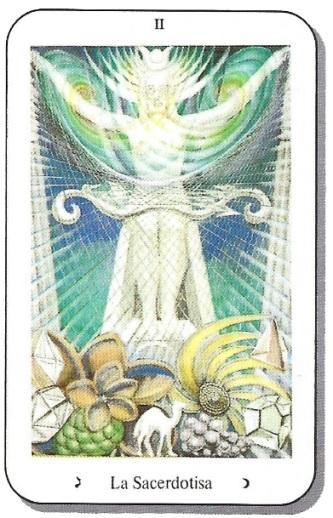 4-la sacerdotisa-metirta.online