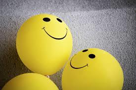 4-Optimismo