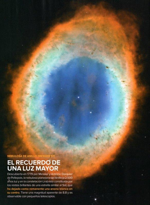 5-Nebulosa de Anillo.metirta.online