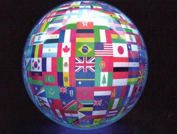 5-Países.metirta.online