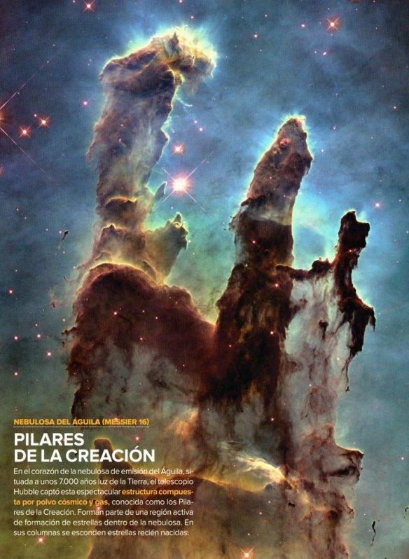 6-Nebulosa del Águila.metirta.online