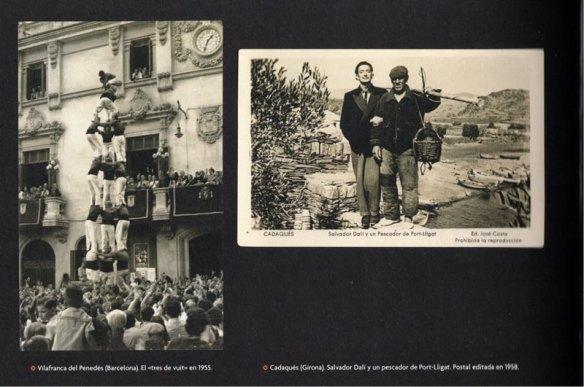 7-Cadaqués Salvador Dalí 1958.metirta.online