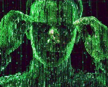 7-Matrix