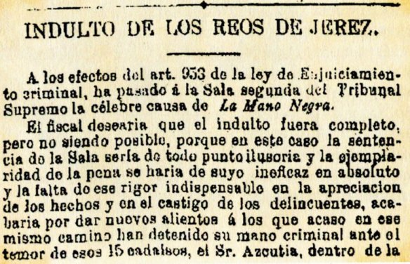 8-Noticiario.metirta.online