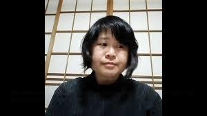 9-Akiko Morimatsu