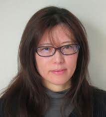 Mitsuko Sonoda