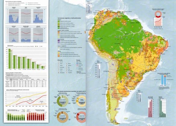 sudamérica economica-medioambiente-metirta.online