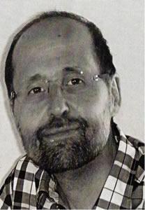 1-Carlos González Pérez.metirta.online