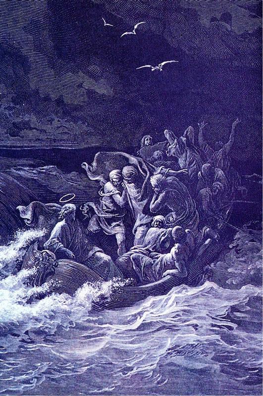 1-Jesús en la tempestad.metirta.online