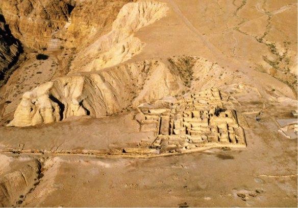 12-Qumrán.metirta.online