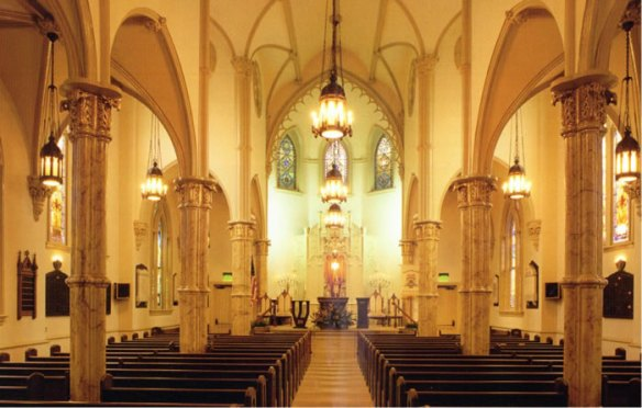 13-Sinagoga en Savannah.metirta.online