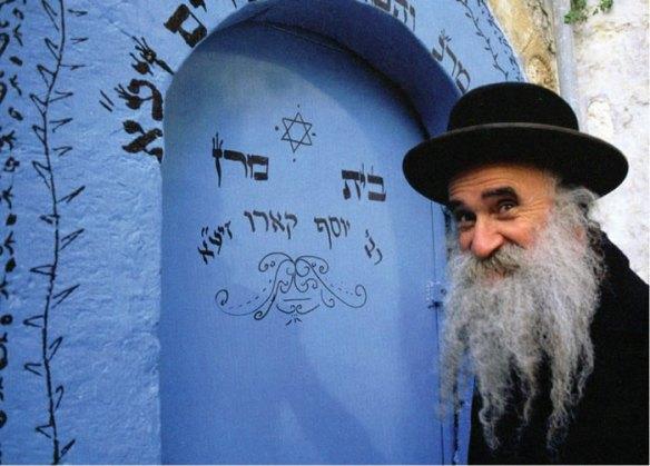 15-Rabino jasidista.metirta.online