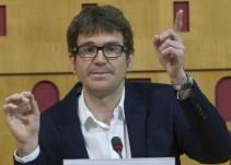 1Juan Joaquín Hernandez Rader
