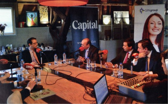 2-Entrevista a Raúl Beyriti.metirta.online