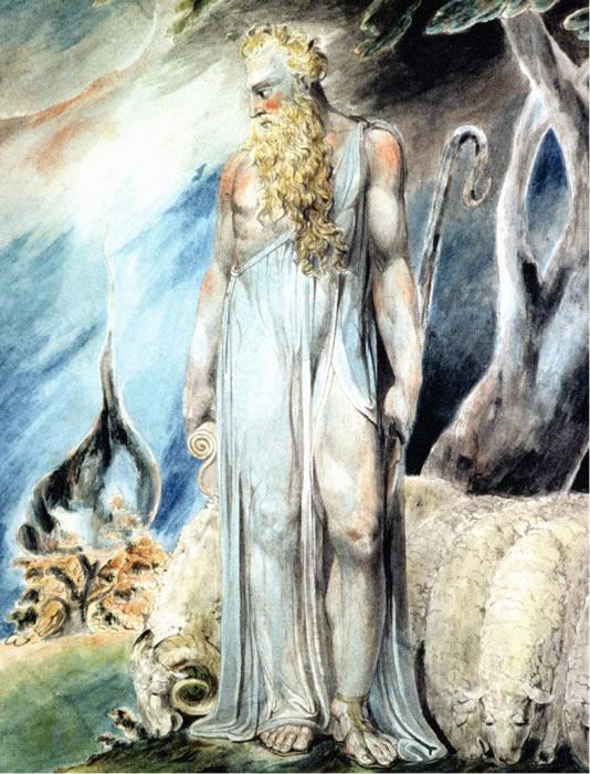 2-La zarza de Dios.metirta.online