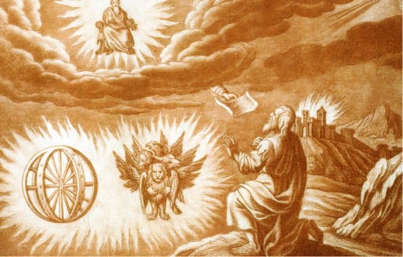 21-Libros de los profetas -Tanaj-.metirta.online