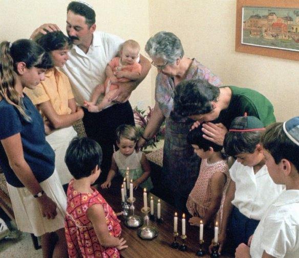 22-Celebración familiar del Sabbat.metirta.online