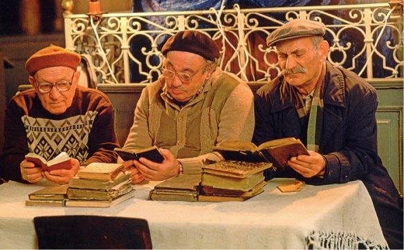 23-Varones judíos.metirta.online