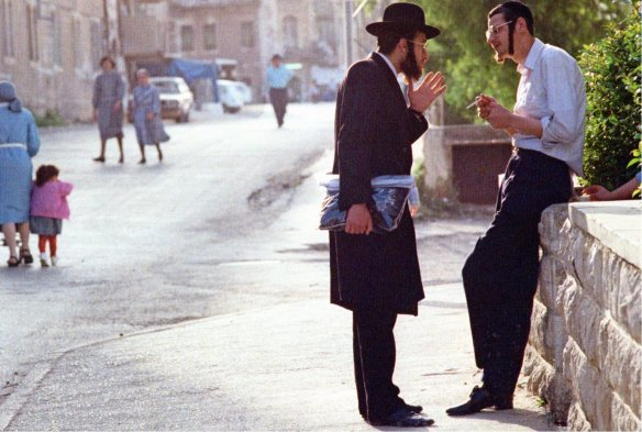 28-Rabinos.metirta.online