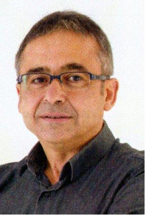 3-Jon Fernandez director gral y CEO de Orbea.metirta.online
