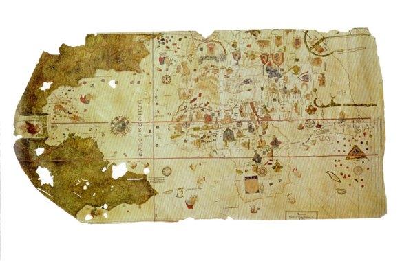 3-Mapamundi 1500 Juan de la Cosa.metirta.online