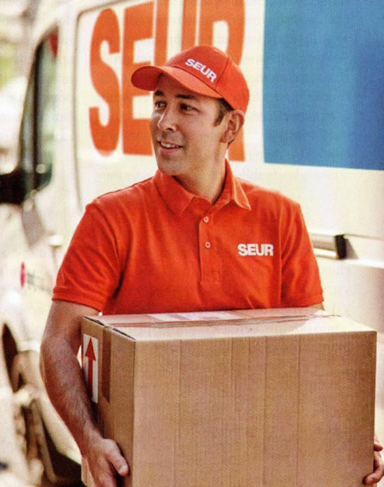 3-Recogida de paqueteria.metirta.online