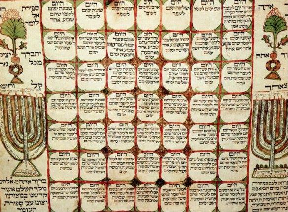 32-Calendario judío.metirta.online