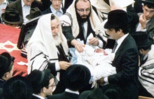33-Circuncisión.metirta.online