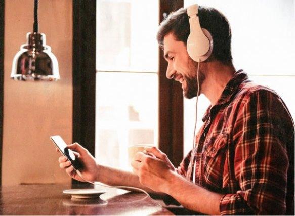 4-Escuchar música.metirta.online