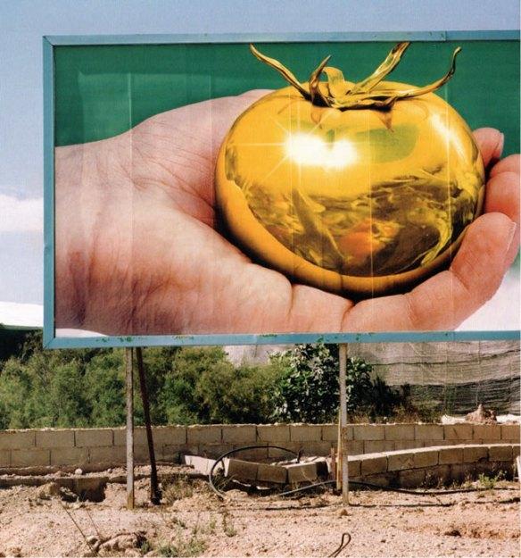 4-Fertilizantes.metirta.online
