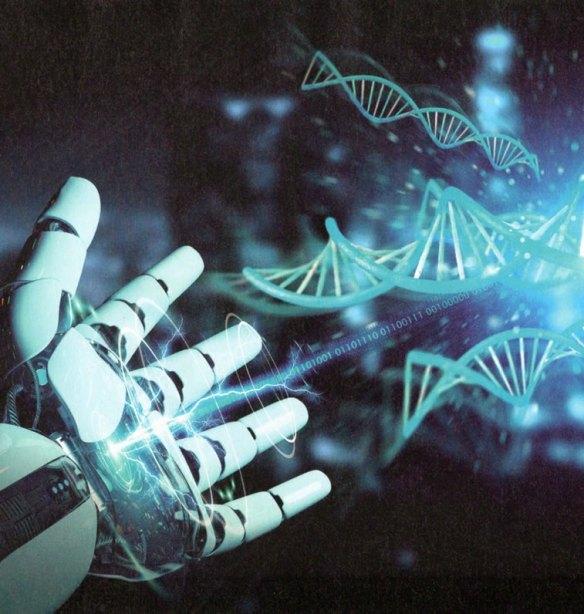 4-Nanorobots.metirta.online