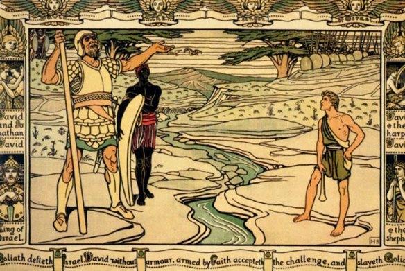 5-El rey David-el Amado-.metirta.online