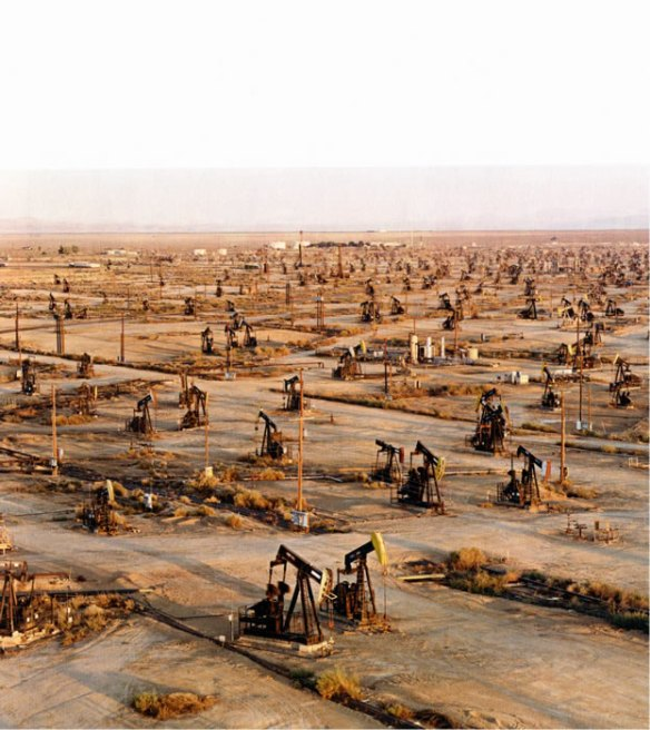 5-Extracción petrolera.metirta.online