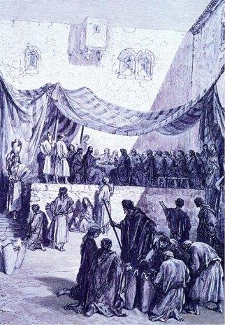 5-Jesús - Las bodas de Canaá.metirta.online