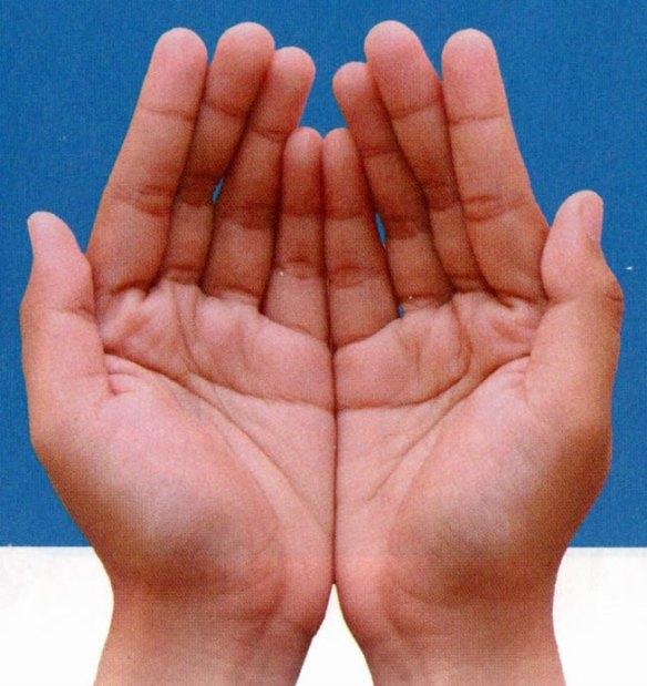 5-Las manos.metirta.online