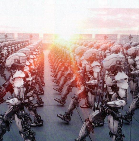 5-Super-soldados.metirta.online