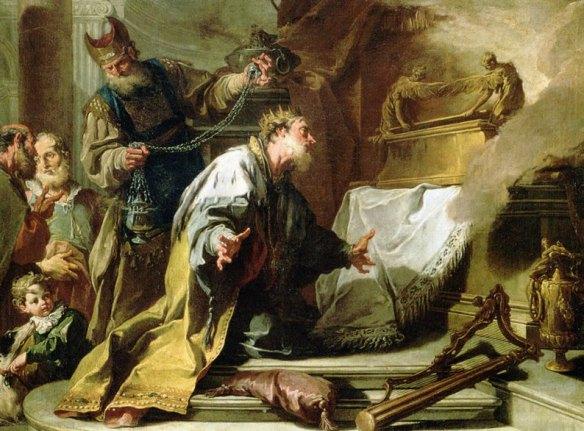 7-David y el Arca de la Alianza.metirta.online
