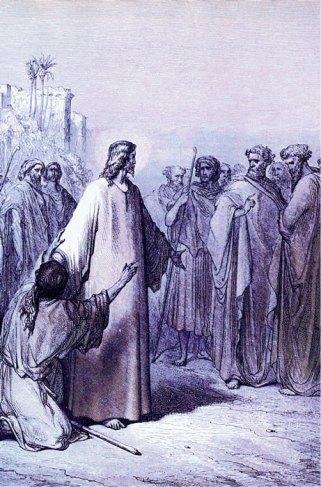 7-Jesús curando demonios.metirta.online