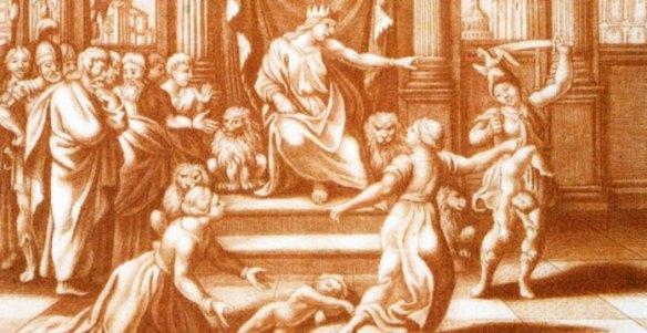 8-El rey Salomón.metirta.online