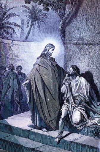8-Jesús expulsando a los demonios.metirta.online
