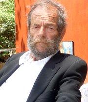 1-Federico González (1933-2014)