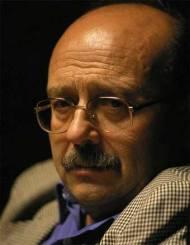 1-Manuel Vázquez Montalbán