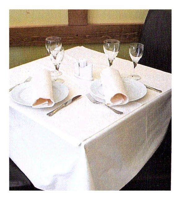 1-mesa clásica.metirta.online