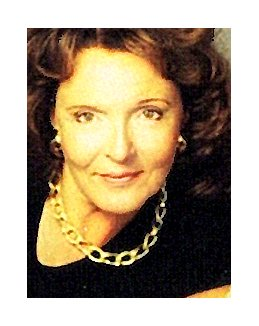 1-Rosemary Altea, médium y sanadora.metirta online